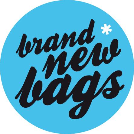 BNB_logo_rgb